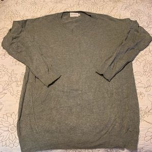 Dreamers sweater